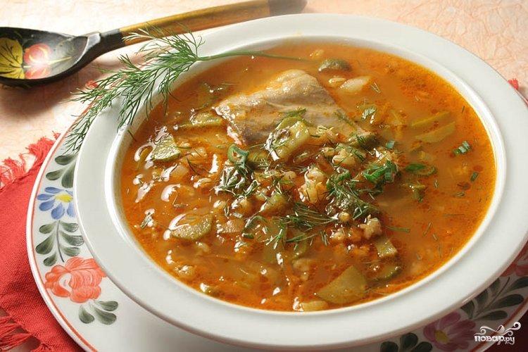 Суп рассольник в мультиварке рецепты с фото