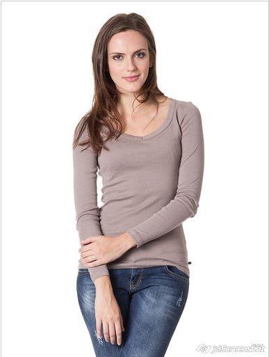 a970940d6fe ... обувь и одежда из Германии label54.nl - Голландский интернет-магазин  модной
