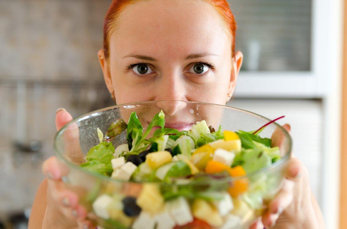 Еды диеты фото