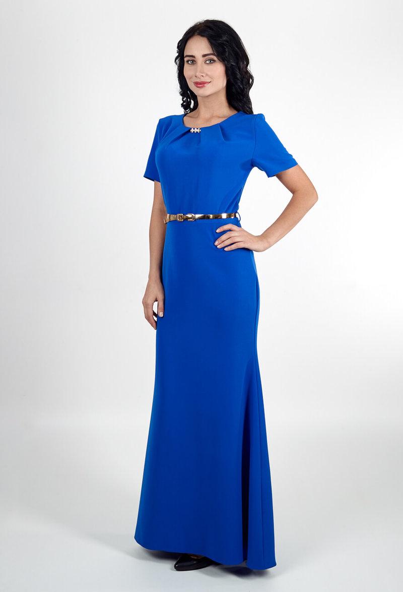 мастер-класс пошив рейтингового платья для