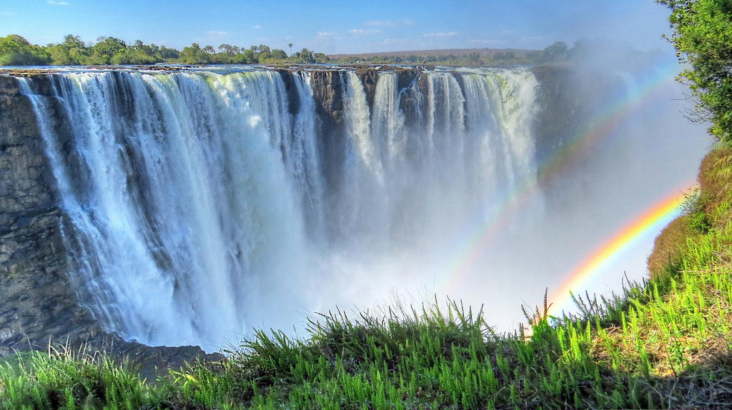 думаю картинки самый большой водопад дальнейшем вступив