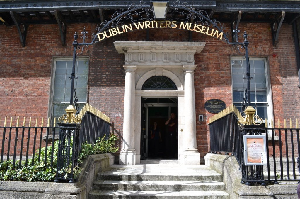 the use of the theme of violence in eavan bolands poem the dolls museum in dublin We provide excellent essay writing service 24/7 enjoy proficient essay writing and custom writing services provided by professional academic writers.