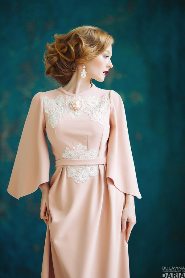 7543f500d8b «атласное элегантное платье» — карточка пользователя zajkaggau в  Яндекс.Коллекциях