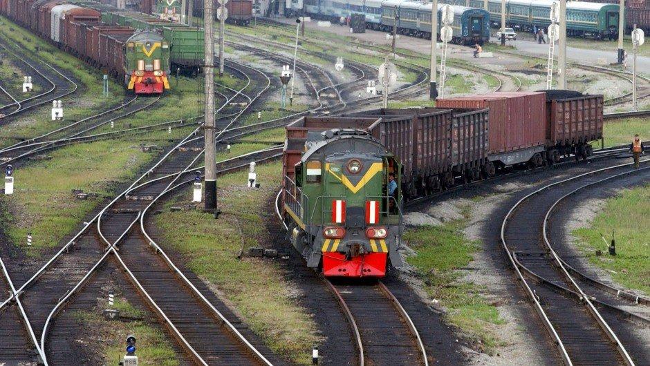 Картинки железнодорожного транспорта