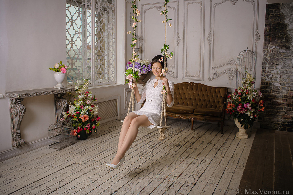 Современные позы для фотосессии москве представлен