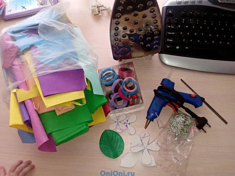 Как за 1 час сделать подарок из бумаги: видеоурок Ярмарка 24