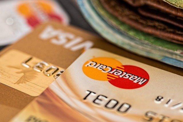 кредитный потребительский кооператив граждан самара