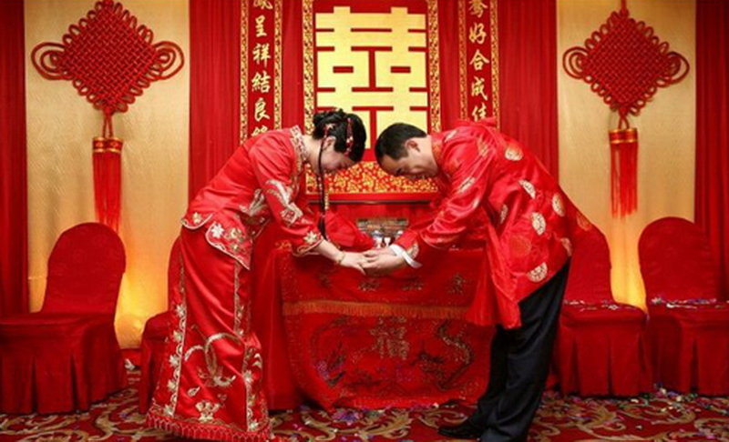 chinese pre wedding customs Janice chan is a project and affiliate marketing manager from vancouver bc.