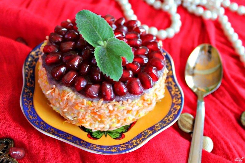 Очень вкусное пирожное рецепт с фото
