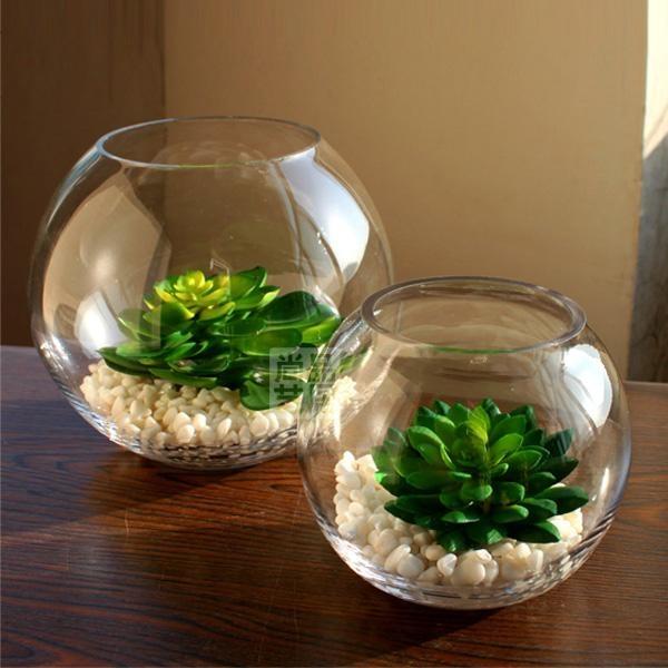 Как украсить вазу для цветов: 10 идей декора (45 фото) 82