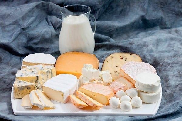 Какие продукты нельзя есть при подагре список При составлении ...