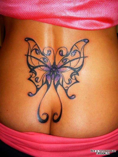 intimnie-tatuirovki-v-na-zhope