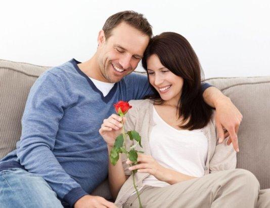 Фото друг жена и муж Вам