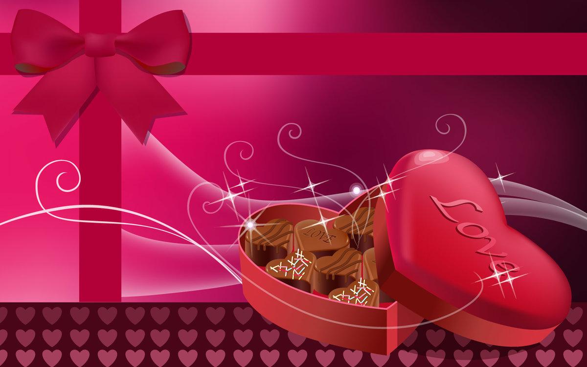 Масленица фото, флэш открытки на день святого валентина
