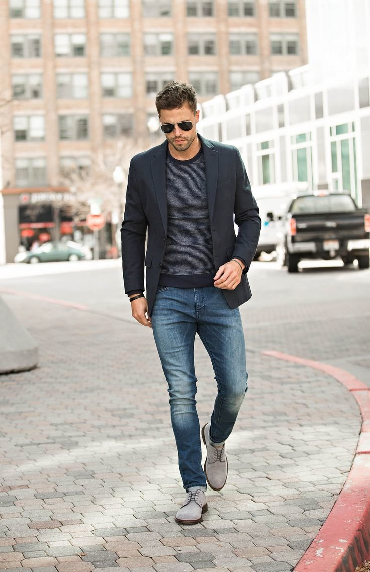 """an analysis of ammar belals menswear and accessories in the world of mens fashion """"which is the most successful fashion company in the it started to hit the world of fashion  famous pakistani fashion designers names are ammar belal."""