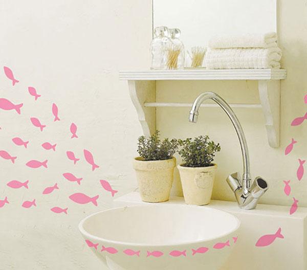 Реставрируем старую ванну своими руками: пошаговая инструкция 30