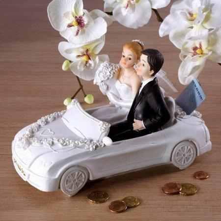 смотреть фото и скачать подарок на свадьбу молодоженам