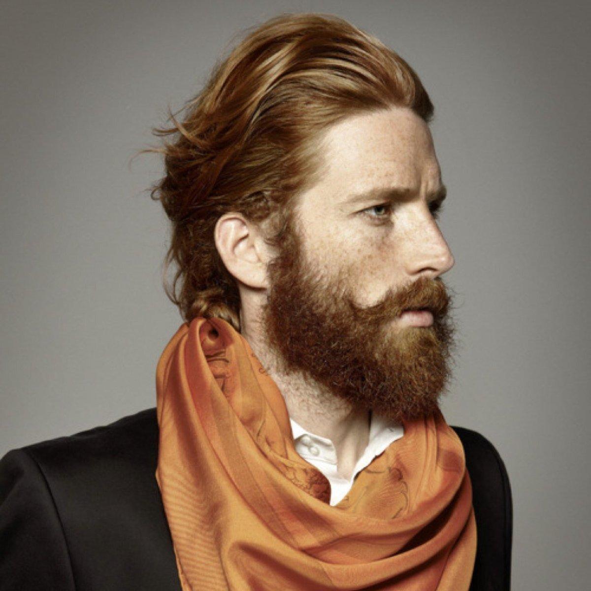 red-haired-hobo-man-warrior