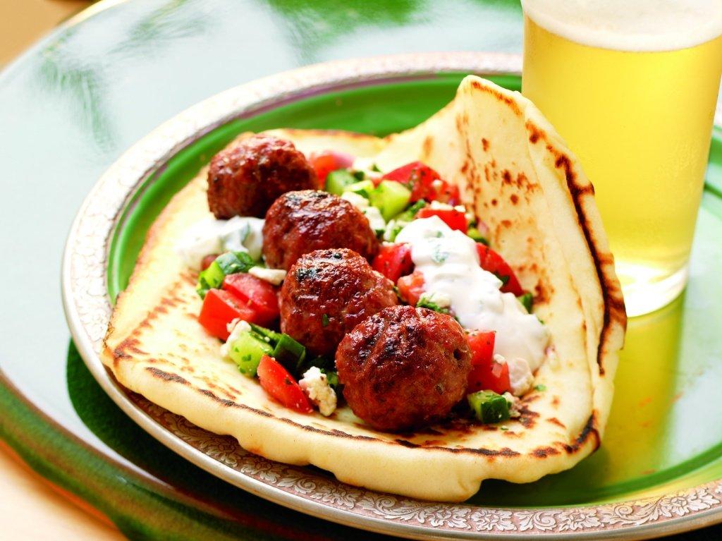 греческая кухня национальные блюда рецепты с фото брухунова очаровала