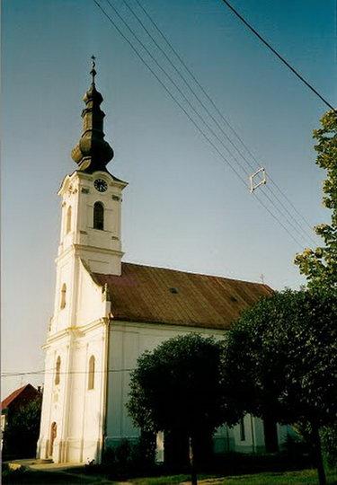 верхопуйский церковь