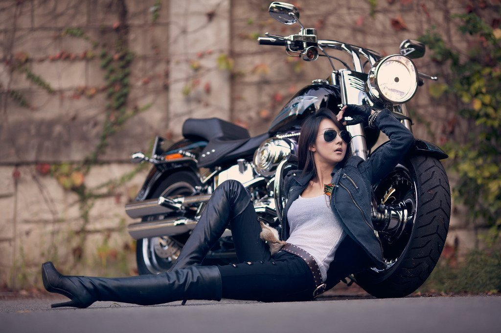 газа фотосессия на мотоцикле в студии екатеринбург разложить
