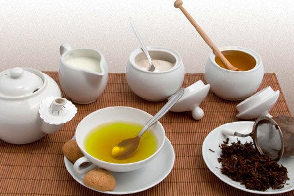 Молокочай для похудения разгрузочный день фото