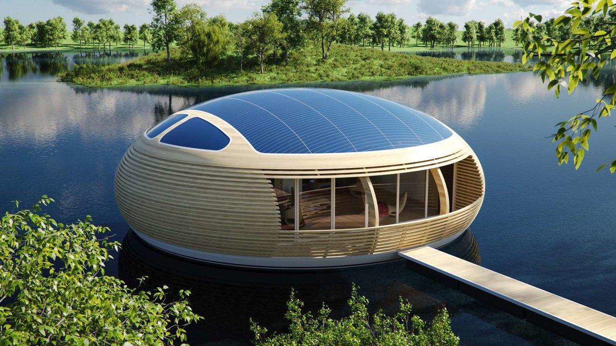 Статья на тему: сонник дом плывет - всегда актуальная и полная информацию по толкованию снов  вода – сонник миллера.
