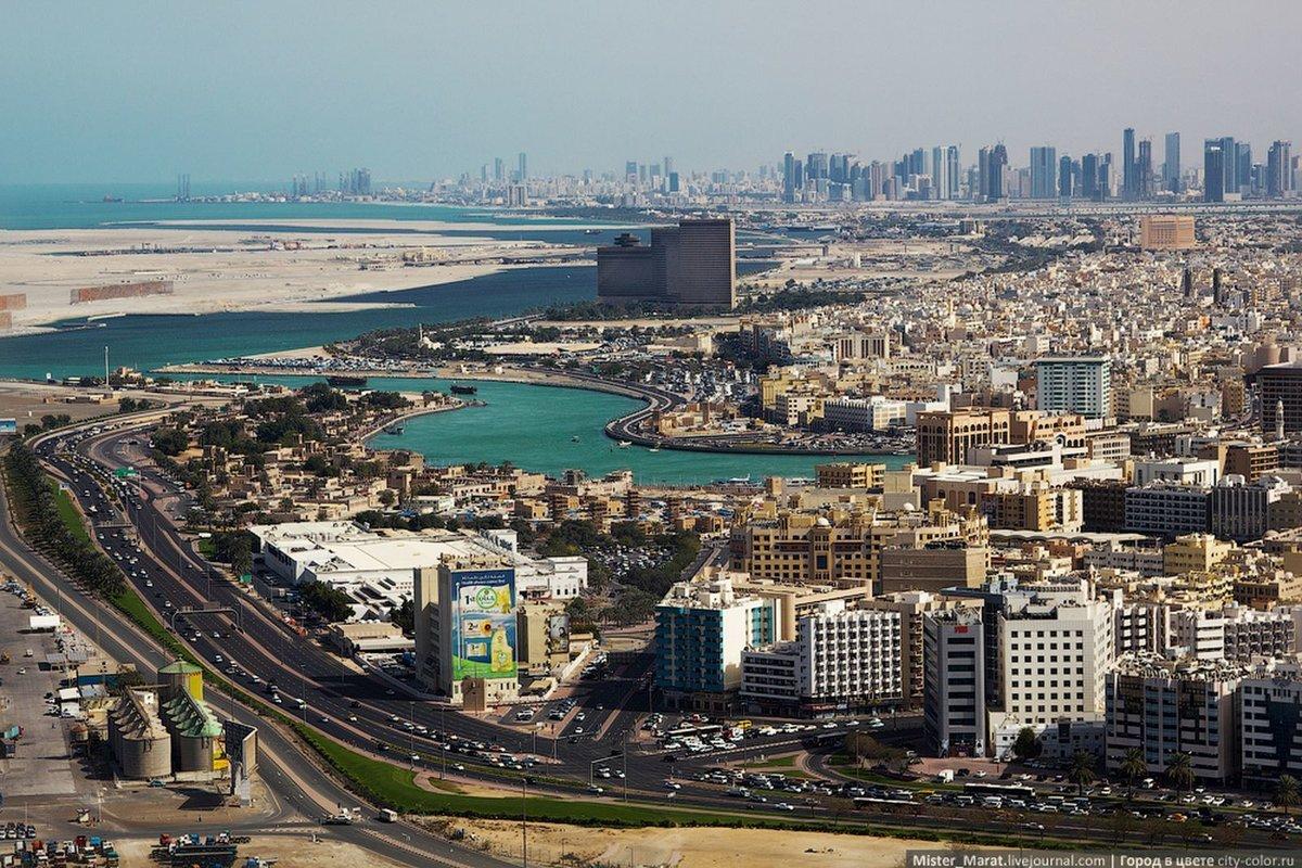 Дубай дейра фото вам