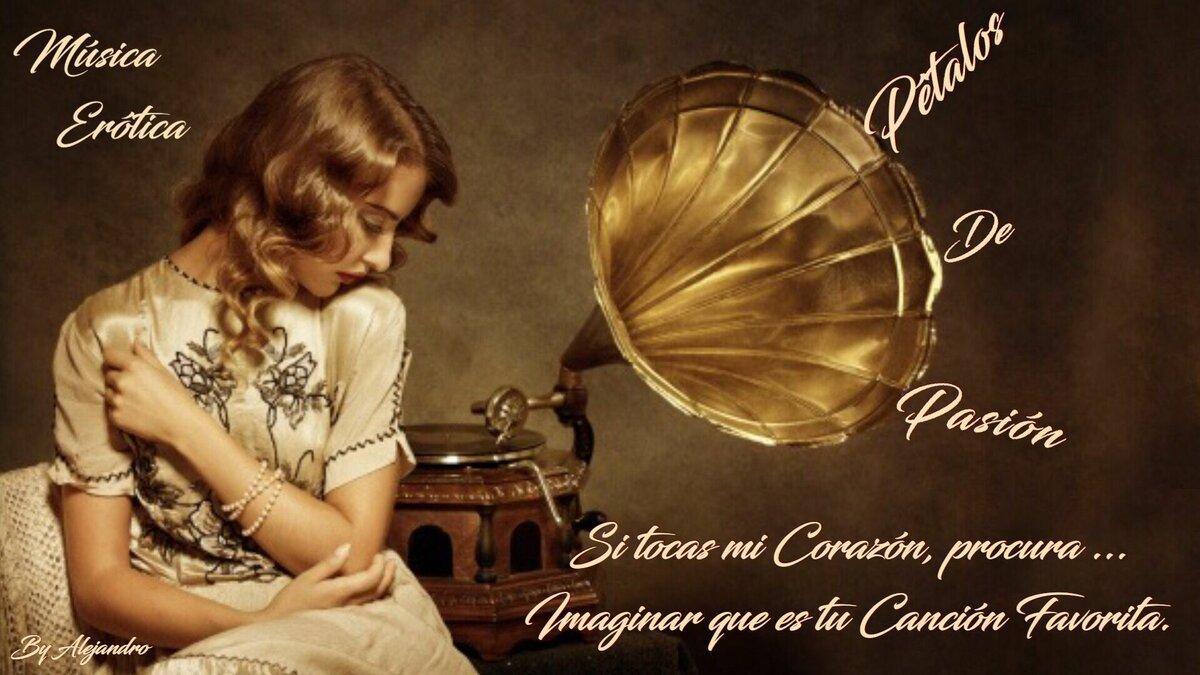 музыка лечит сердце, мигрень, делает увереннее