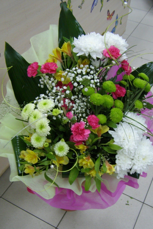 Букет на свадьбу от гостей купить киев, розовой гипсофилы каталог