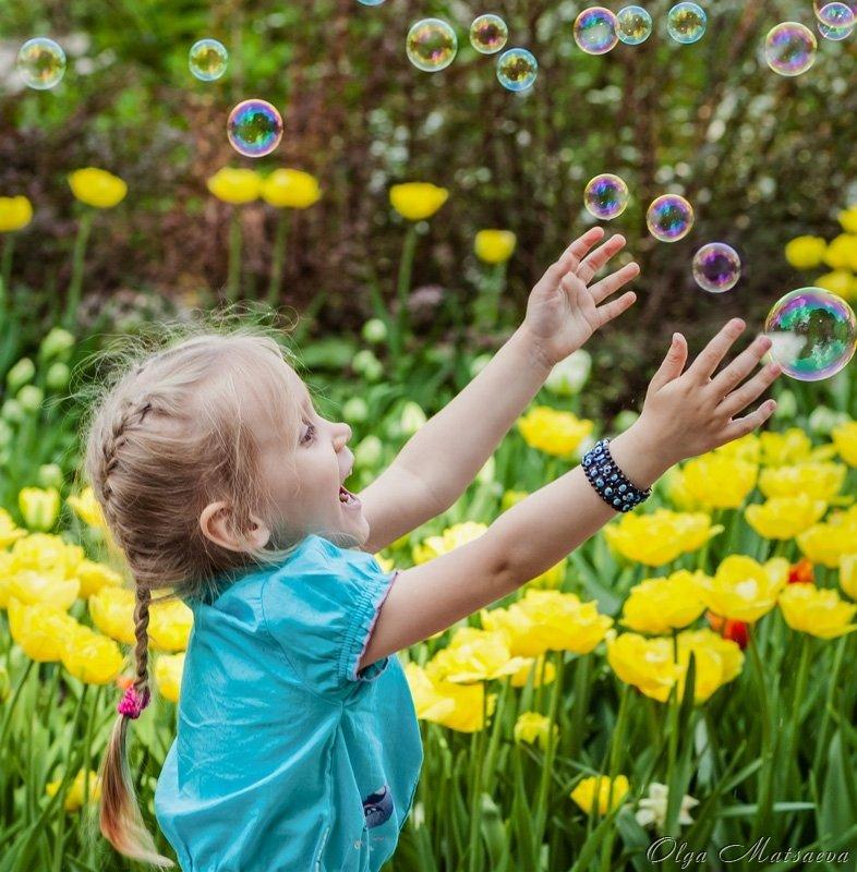 фотосессия с мыльными пузырями идеи этом нельзя