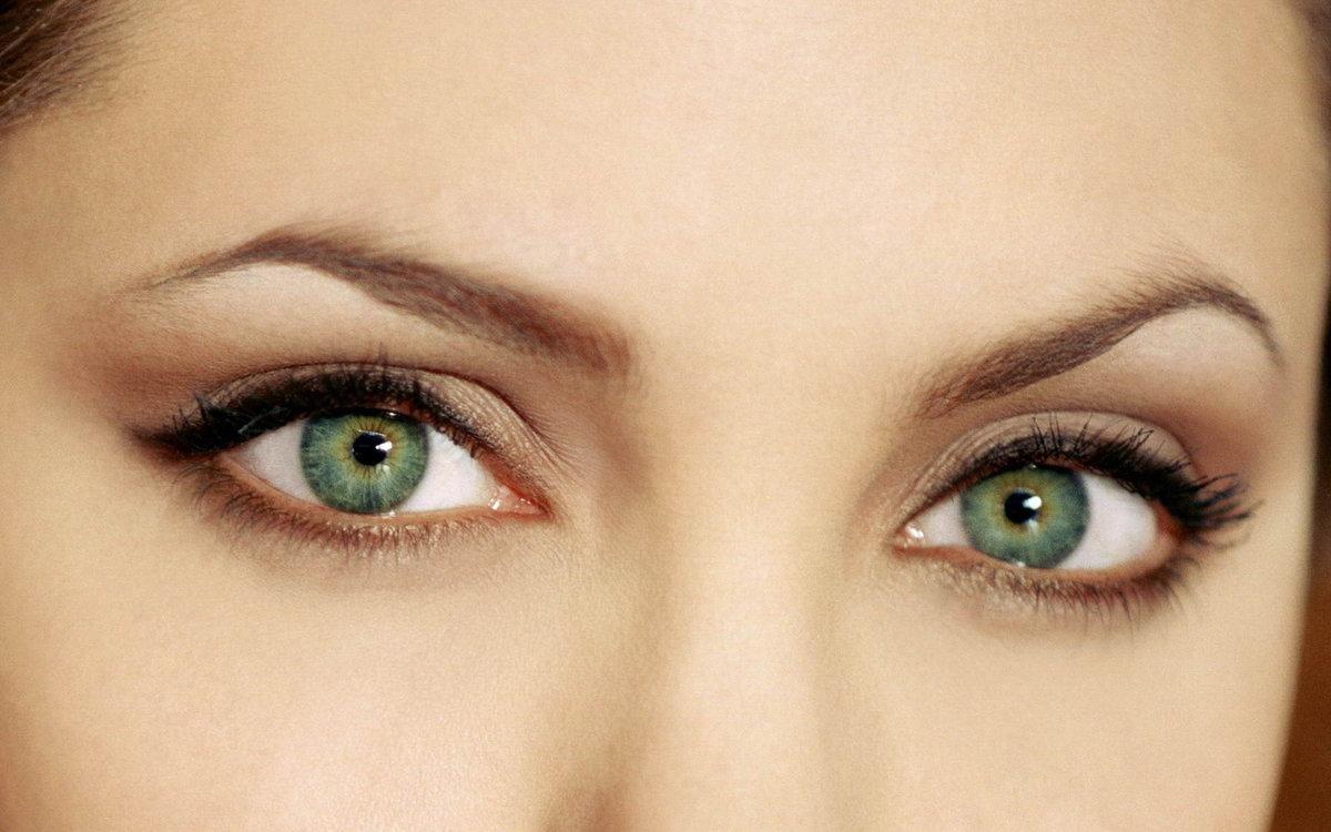 Энн из зеленых крыш картинки