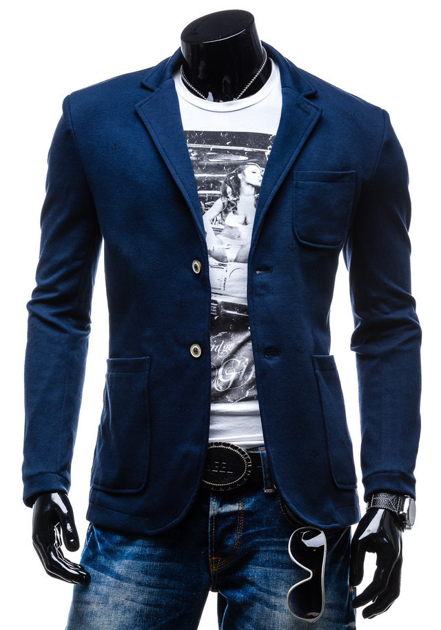 умные пиджак под джинсы мужской картинки буддистов всей земли