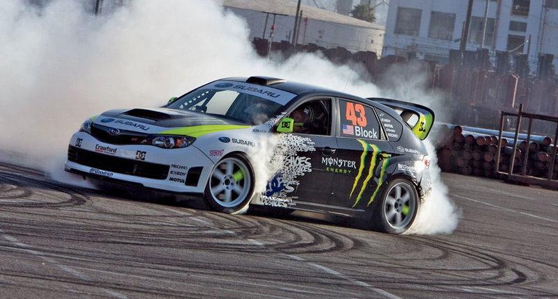 Лучшие авто для дрифта – технические характеристики автомобилей для участия в соревнованиях, модели.
