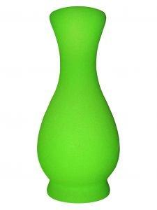 Новым годом, ваза в картинках для детей на прозрачном фоне