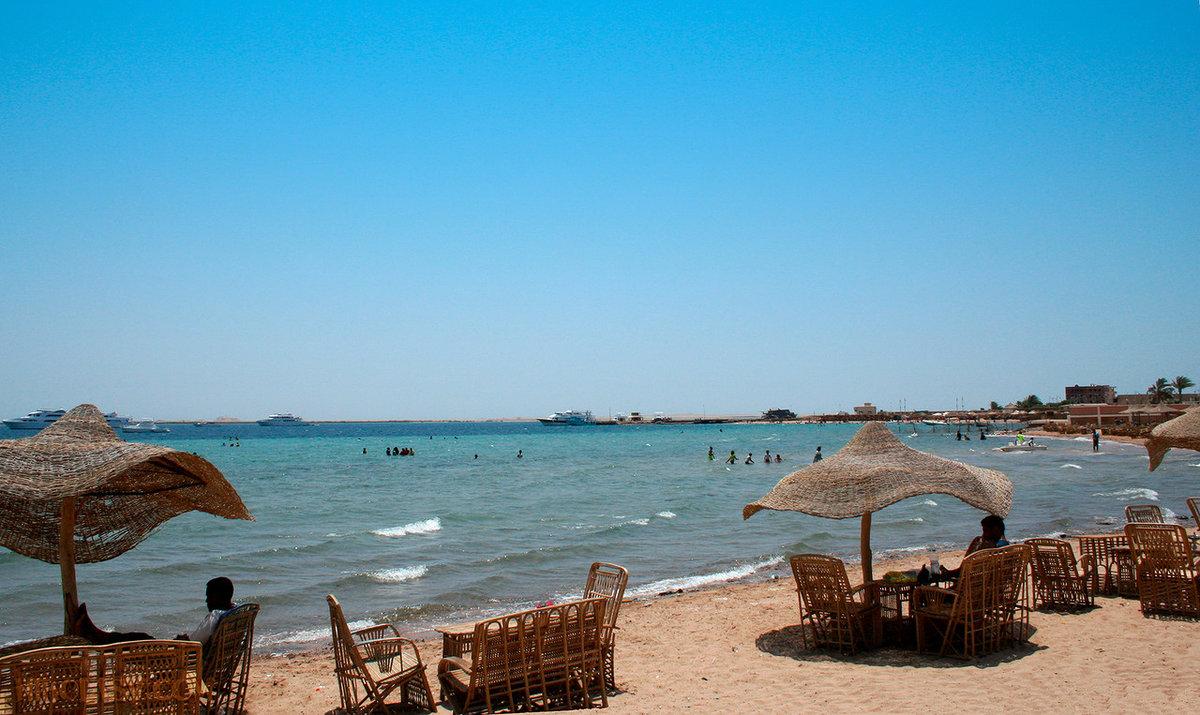 Сафага фото пляжей деталями