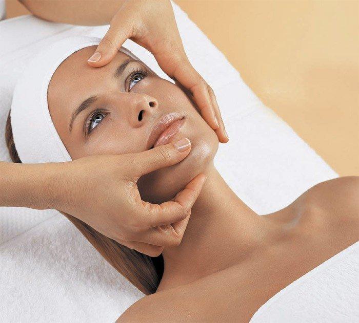 ↪ ℹ сколько стоит моделирующий лицевой массаж в волгограде.