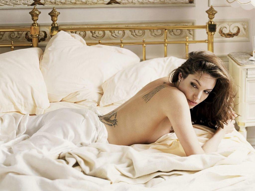 Ts seduction black shemale natassia