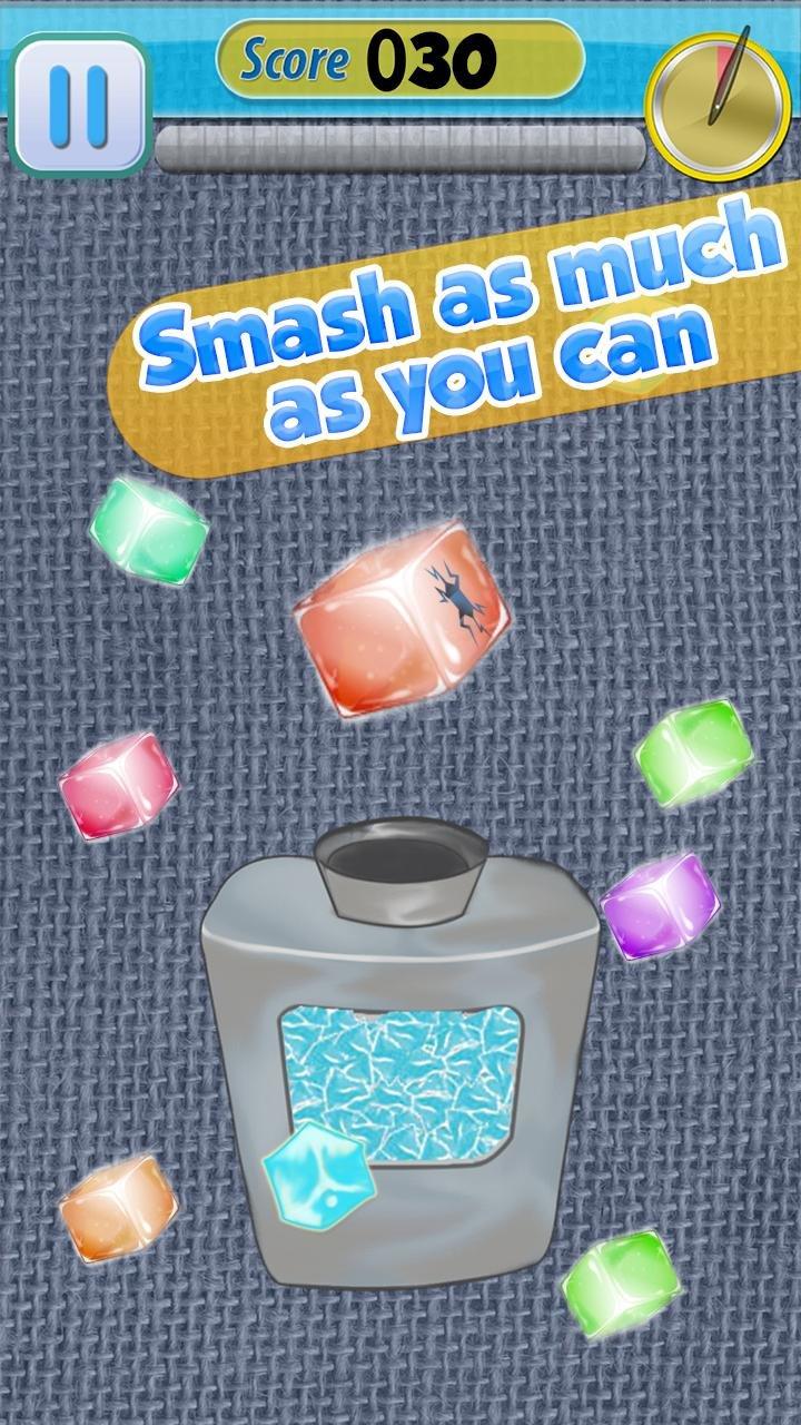 updates smosh summer games - 720×1280