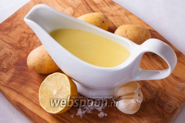 лимон с чесноком от паразитов