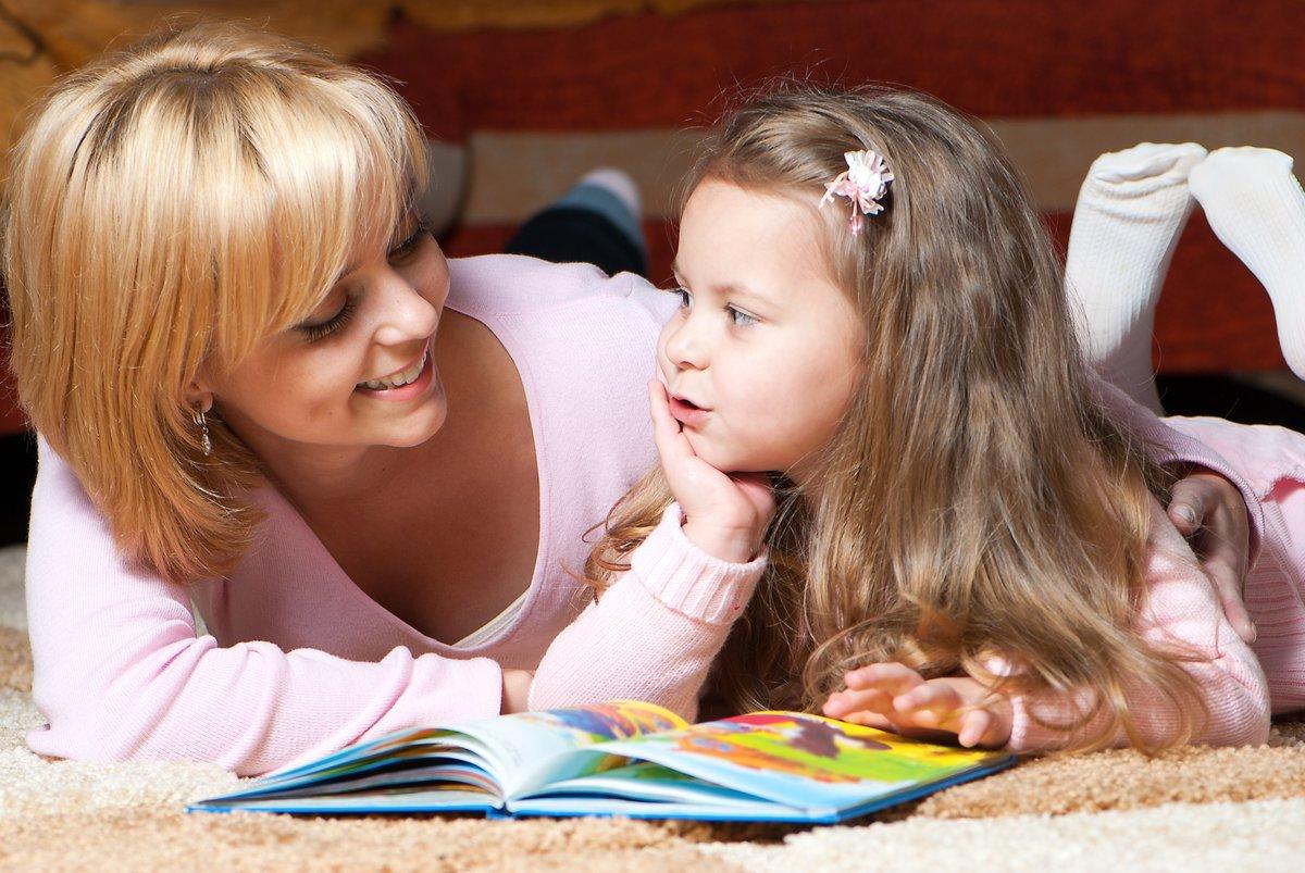 Картинки общение детей, картинки смешные девушки