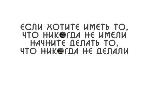 D0JVYzyJ6Xo