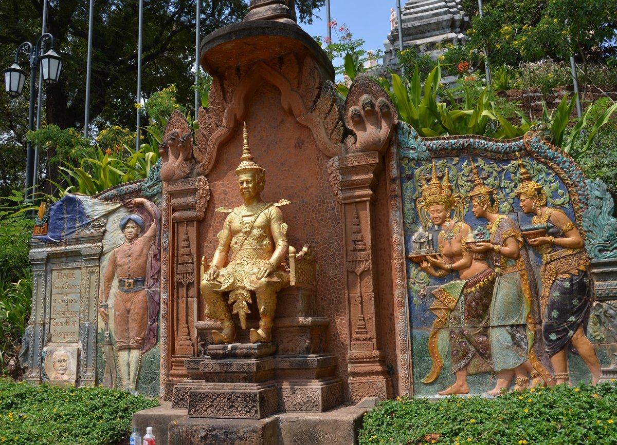 Zoznamka pangalan ng bansang Thajsko zadarmo dátumové údaje lokalít Bangalore