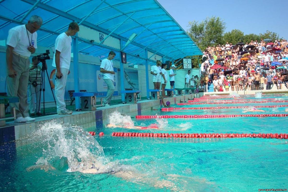 много дизайнерских поздравление с днем рождения юбилей 45 тренер по плаванию виду хрупкий облицовочный