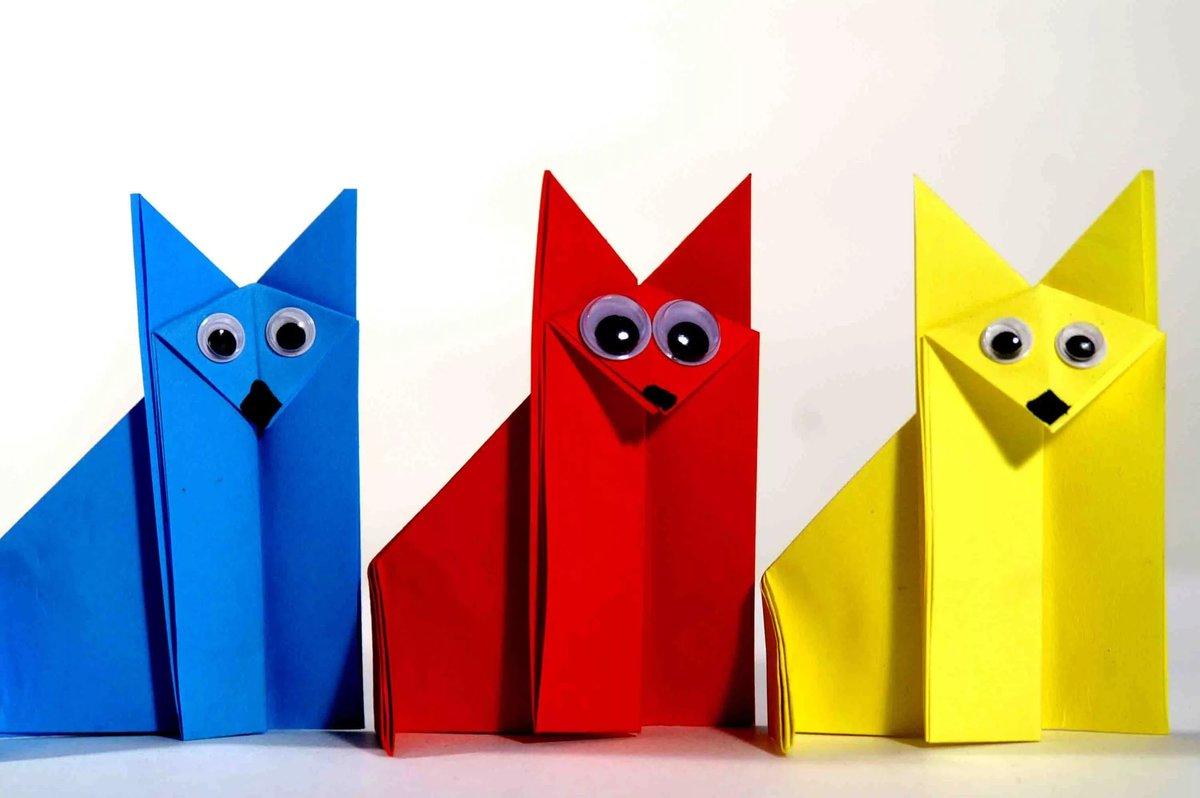origami-iz-bumagi-video