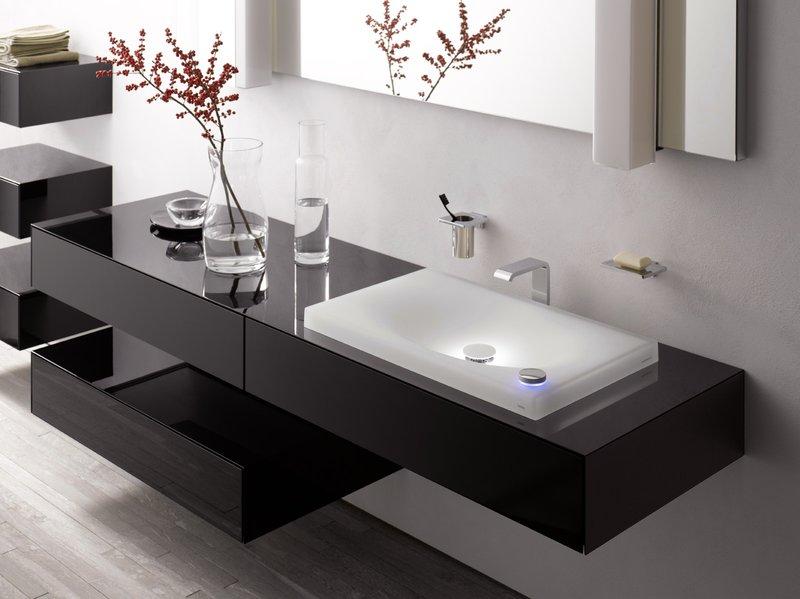 Bathroom Showrooms Austin toto australia neorest. showroom gallery josco kitchen bathroom