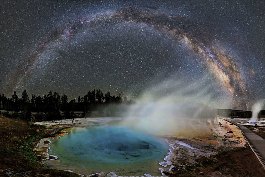 шаблон легко невероятные фотографии космоса хочу