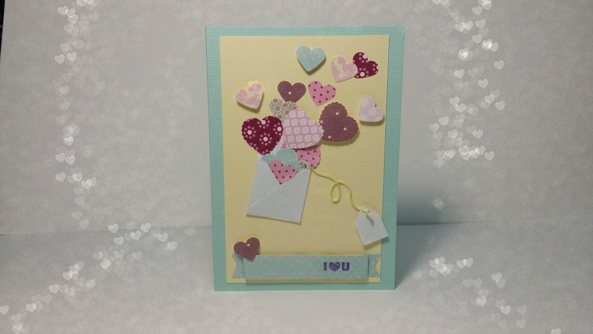 Для милых, открытки на 8 марта скрапбукинг для начинающих