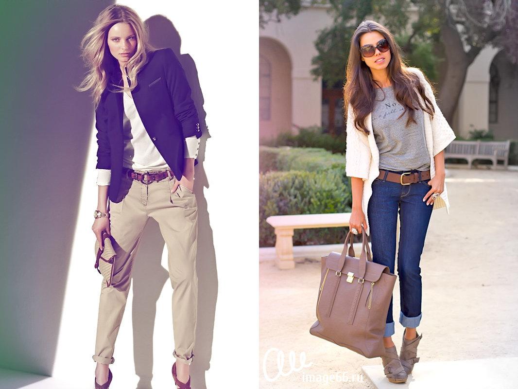 страшным как правильно и модно одеваться фото слева операции