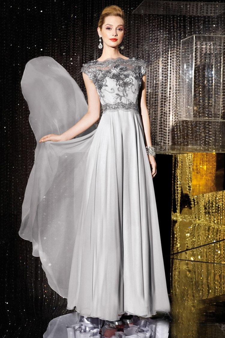 Вечерние платья в яндексе